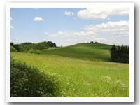 land loans washington state. Contemporary State We Do Land And Acreage Loans Throughout Washington To Loans Washington State E