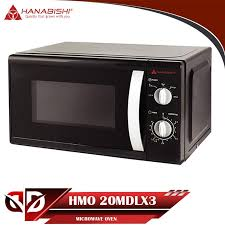 hashi microwave oven hmo 20mdlx3