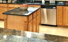 t granite kitchen top uba tuba with white t granite kitchen uba tuba backsplash ideas with countertops