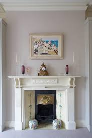 fireplace mantel clocks pretty in bedroom traditional with fire next to