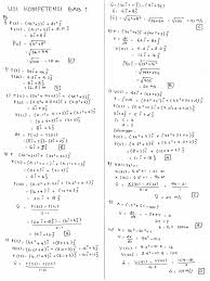 B pembahasan soal nomor 2 10, 6, 7, 9, 8 urutkan data tersebut menjadi. Kunci Mandiri Fisika Xi Ni Ketut Lasmi Brooo