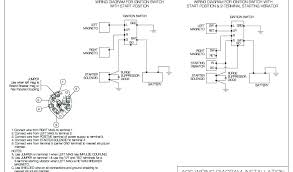 ceiling fan wiring diagram beautiful switch 4 wire to hunter stunning replacement parts w ceiling fan switch install dimmer hunter