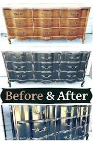 Paint furniture ideas colors Antique How To Paint Black Furniture Different Color Black Painted Furniture Ideas Colour Paint Colors For Design Free Best Living How To Paint Black Furniture Different Color View Full Cheap Style