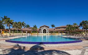 evergrene palm beach gardens. Brilliant Beach Evergrene Palm Beach Gardens  Pool On R