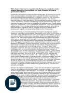 the globalization of starbucks starbucks fair trade cuegis essay globalisation ethics lenovo