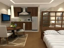 One Bedroom Apartment Layout Your Home Design Ideas With Best Cool One  Bedroom Apartment Layout Ideas .
