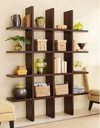 decorative shelving units ikea lack shelf unit white fresh decorative shelves metal shelving