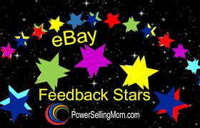No Horoscopes Or Astrologers Needed On Ebay The Feedback