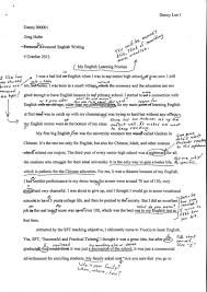 how to write review essay how to write an essay about a movie essay writer review gxart orgcl administrative assistant a review essay writing a review peer review