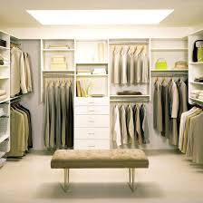 walk in closets for teenage girls. Cool Walk In Closets For Teenage Girls