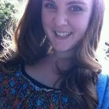 Kelsey Reece (lessthen3kelsey) - Profile   Pinterest