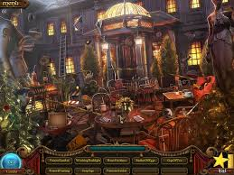 The daily hidden object game challenges you daily, is completely free and you can play any of the previous 7 days scenes. Millionaire Manor The Hidden Object Show Ipad Iphone Android Mac Pc Game Big Fish