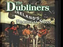 Irish pub songs for voice traditional british & irish music for violin british irish traditional flute compilation british irish traditional clarinet compilation traditional. Irish Folk Music Mix 1 Youtube