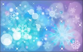cool background designs. Free Vector Winter Background Cool Background Designs