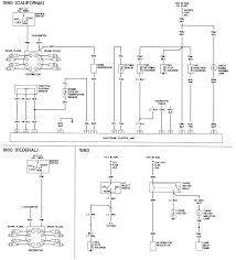 1974 jeep cj5 wiring diagram data wiring diagram blog 1976 cj5 wiring diagram wiring diagram data 1974 jeep cj5 clutch 1974 jeep cj5 wiring diagram