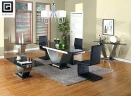 granite dining table set granite kitchen table top medium size of kitchen marble dining table granite granite dining table