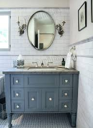 bathroom cabinets san diego. Bathroom Vanity San Diego Gregorsnell Cheap Within Vanities Idea 6 Cabinets