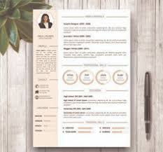 Best Modern Resume Styles 109 Best Modern And Creative Resume Templates Images Creative