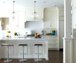 chrome pendant light kitchen large kitchen pendant lights large size of lighting fixtures three light island