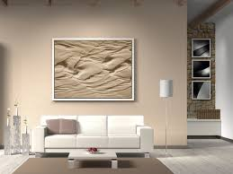 Photographic Art - Design Ideas by DiCenso's Window Upholstery in South  Easton, MA. Photography ...