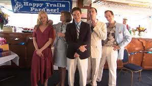 arrested development pilot script analysis jmunney s blog the patriarch of a dysfunctional family is arrested and his only sane son is forced to save the family business