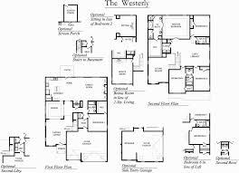 emerald homes floor plans emerald homes floor plans fresh dr horton house plans inspirational