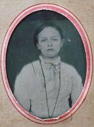 Alberta Lindsey Duke Buckner Shirley (1866-1889) - Find A Grave Memorial