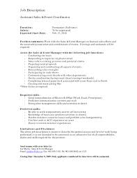 Police Officers Law Enforcement And Security Resume Resume Template