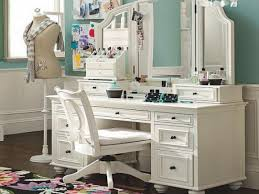 Com Home Decoration Ideas And Large Makeup Vanity Table Fancy For