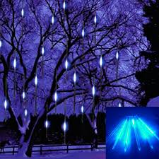 christmas lights outdoor trees warisan lighting. Christmas Lights Outdoor Trees Warisan Lighting. 18 Best For Lighting O