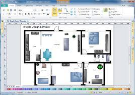Mesmerizing Interior Design Program Free 80 For Your Modern Decoration  Design with Interior Design Program Free