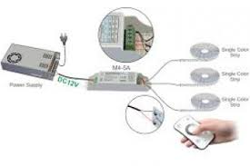 wiring diagram led dimmer switch wiring diagram feit dimmer switch installation at Led Dimmer Wiring Diagram