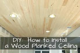 hanging drywall ceiling how to hang drywall on ceiling by yourself how to install a wood