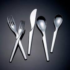fine cutlery brands. Perfect Cutlery Fine Cutlery Brands Best 25 Modern Flatware Ideas On  Pinterest To S
