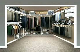 walk in closet systems. Closet Systems For Small Walk In Closets