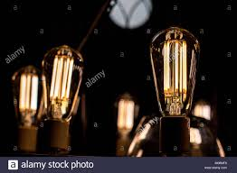 Old School Light Bulbs Decorative Antique Edison Style Light Bulbs Are In Fact
