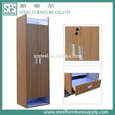 Laminate Bedroom Furniture Laminate Bedroom Furniture Suppliers - Formica bedroom furniture