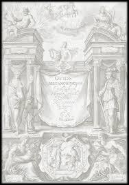 Ovidius Metamorphoses