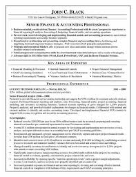 Resume Now Review Stunning 238 Resume Now Review Techtrontechnologies