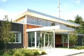 modern office building design. Small Office Building Design Modern Buildings For .