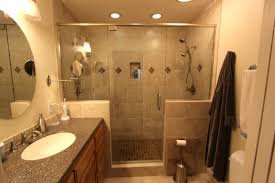 average cost of bathroom remodel 2013. Contemporary Bathroom Fullsize Of Contemporary Style 2018 Bathroom Remodel Cost Guide Mynhcg Com  Forhow To Redo A  With Average Of 2013 T