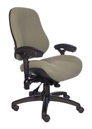 office chairs design. Bariatric Office Chair Designs Chairs Design P