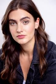 Alexa Walters - IMDb