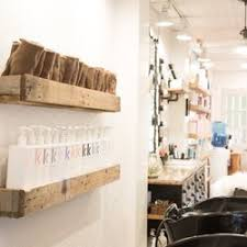 photo of verde boutique salon braintree ma united states kevin murphy