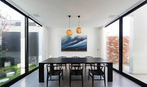 stupendous modern exterior lighting. 8 Stupendous Dining Room Lamps That Are The Epitome Of Sophistication Modern Exterior Lighting F
