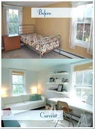 office in bedroom. Bedroom Best Guest Room Ideas Small Office Bedrooms On Ikea World Map In