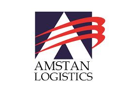 cincinnati milacron logo. logistics inside sales representative job at a s / amstan in cincinnati, ohio   linkedin cincinnati milacron logo