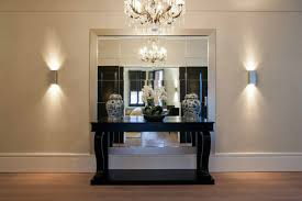 entrance console table furniture. Entrance Console Table Furniture
