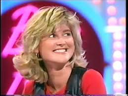 After two great years with blue peter during which time she became queen of the tracey island make, anthea left for a million a year contract with gmtv. Blue Peter Anthea S Introduction And Chris Trace Obituary Youtube