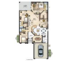 full size of furniture cute color floor plans 10 2d furnished 03 color floor plans in